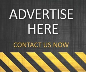 advertise-here-300x250