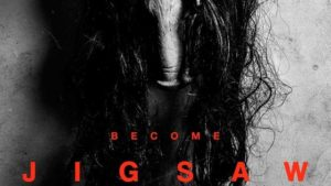 "'Jigsaw' Trailer: ""Live Or Die, The Choice Is Yours"""