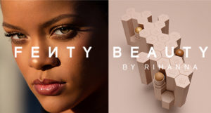 Social Media  Is Freaking Out Over The Real Meaning Of Fenty Beauty