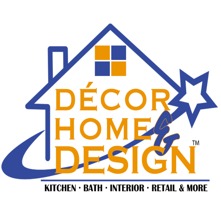 DecorHomeDesign