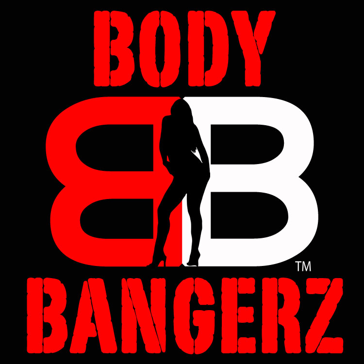 bodybang-micflag copy